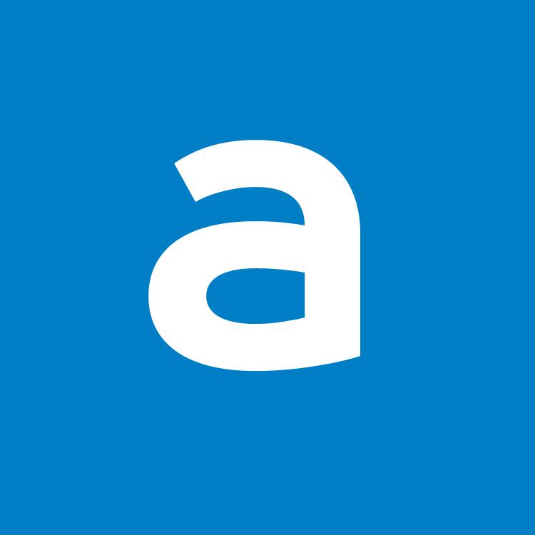 chat conocer gente asturias